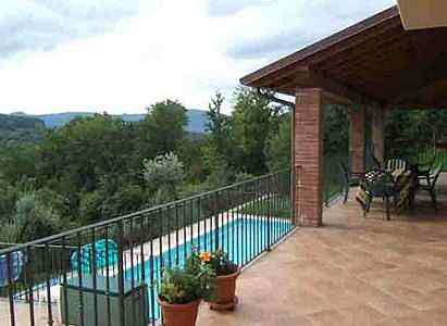 large private villa in aulla lerice tuscany italy for rental aulla